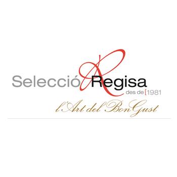 Selección Regisa S.L.
