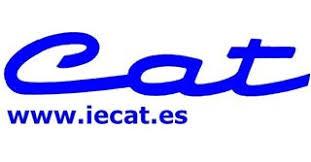 Instalaciones Eléctricas Cat S.a.