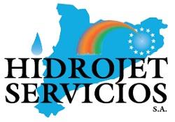 Hidrojet Servicios S.A.