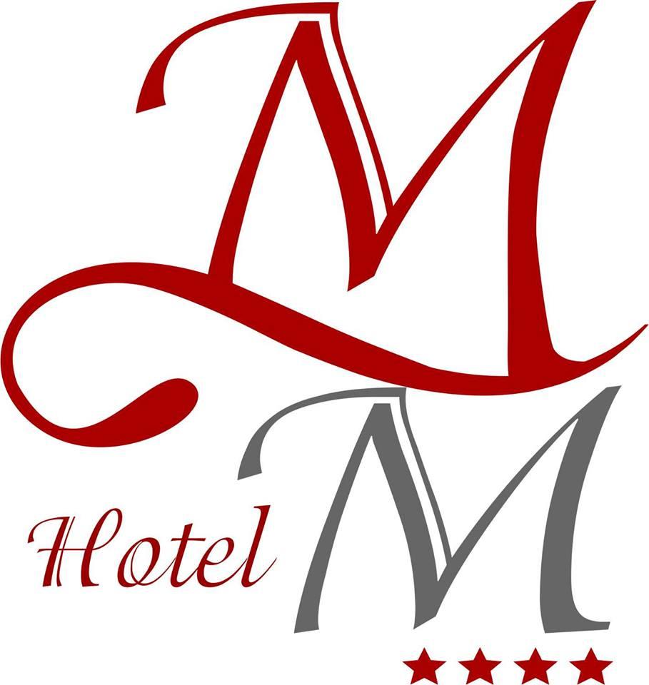 Hotel María Del Mar **** Lloret Costa Brava