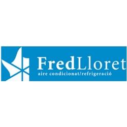 Fred Lloret