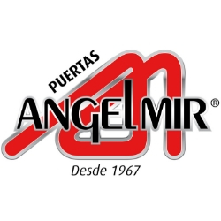 Angel Mir