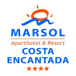 Aparthotel Costa Encantada ****