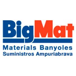 Big Mat Materials Banyoles