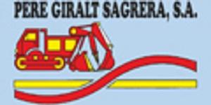 Pere Giralt Sagrera S.a.