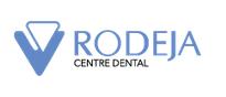 Centre Dental Rodeja
