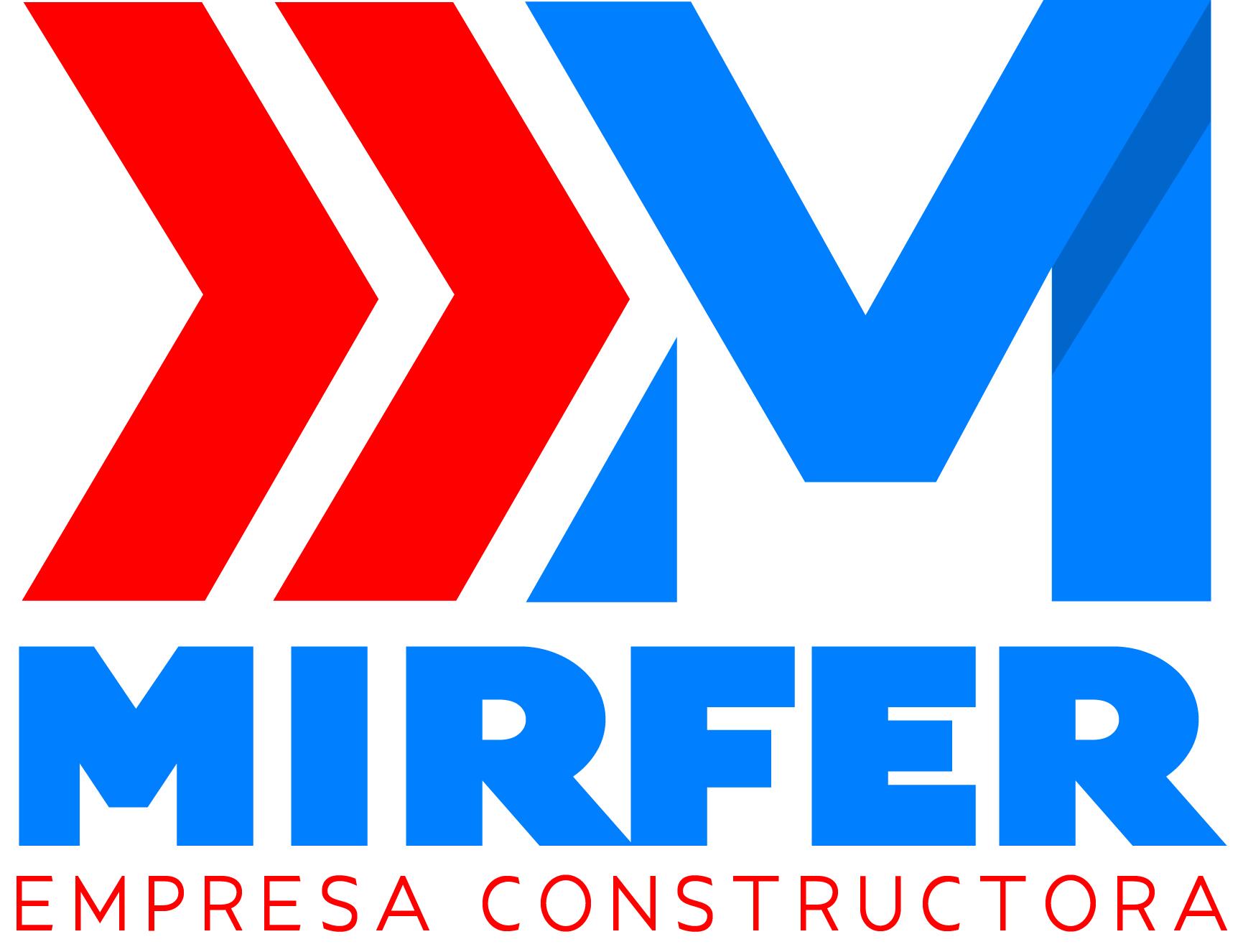 Mirfer S.A.