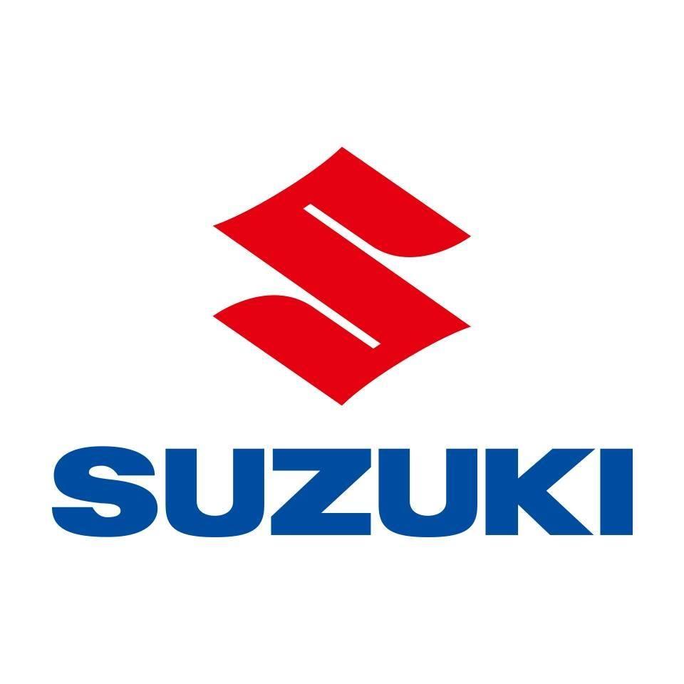 Esteve Blanch Suzuki