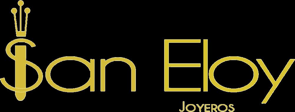 Joyería San Eloy