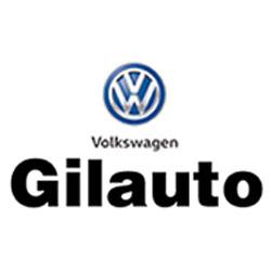 Volkswagen Gilauto Granada