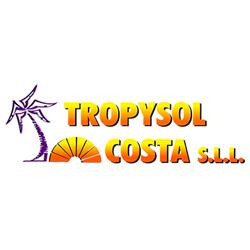 TROPYSOL COSTA S.L.L.