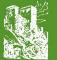 Limpiezas Alcazaba