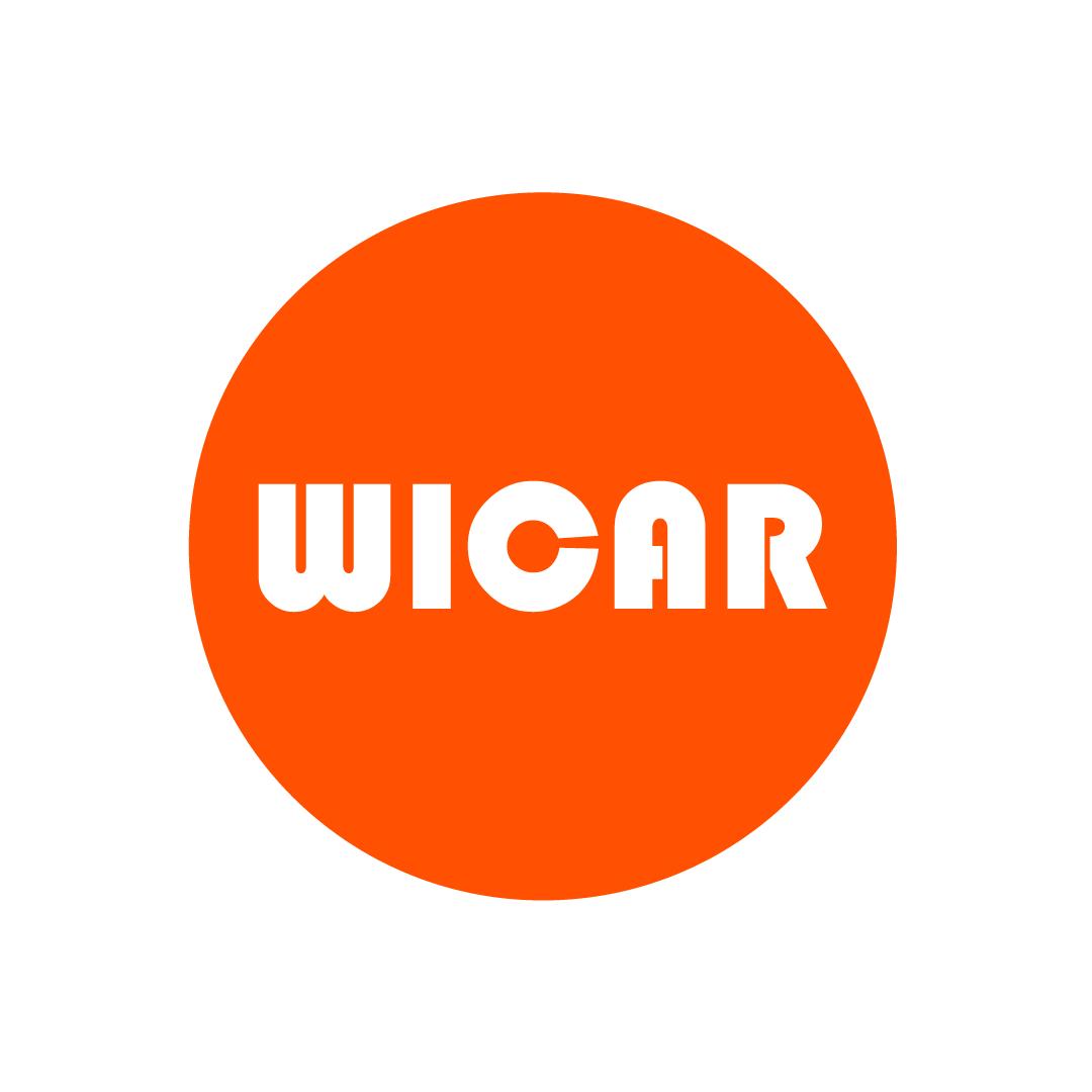 Wicar - Tienda online informática, telefonía, hogar, seguridad