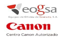 Canon Granada
