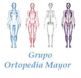 Ortopedia Nevada