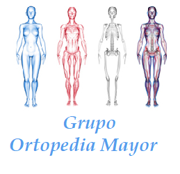 Grupo Ortopedia Mayor