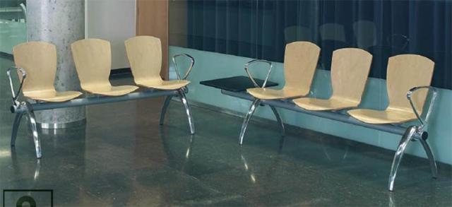Muebles de oficina granada finest desde muebles tinas es for Muebles de oficina tinas granada