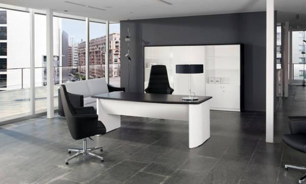 Ofimueble dise o y oficina granada sl granada calle ram n y cajal 13 muebles de oficina - Muebles de oficina granada ...