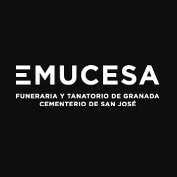 Emucesa - Funeraria 24 Hs.