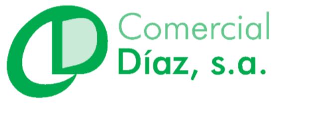 Comercial Díaz S.a.
