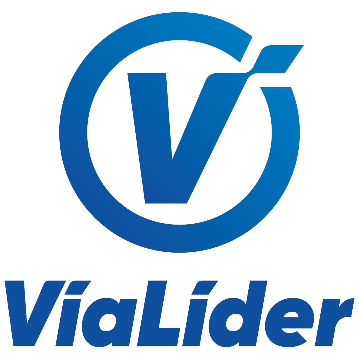 VIALIDER