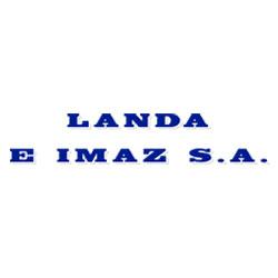 Landa e Imaz S.A.