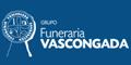 Funeraria Vascongada