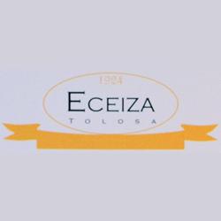 Pastelería Eceiza