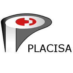 Placisa S.L.