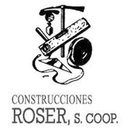Construcciones Roser