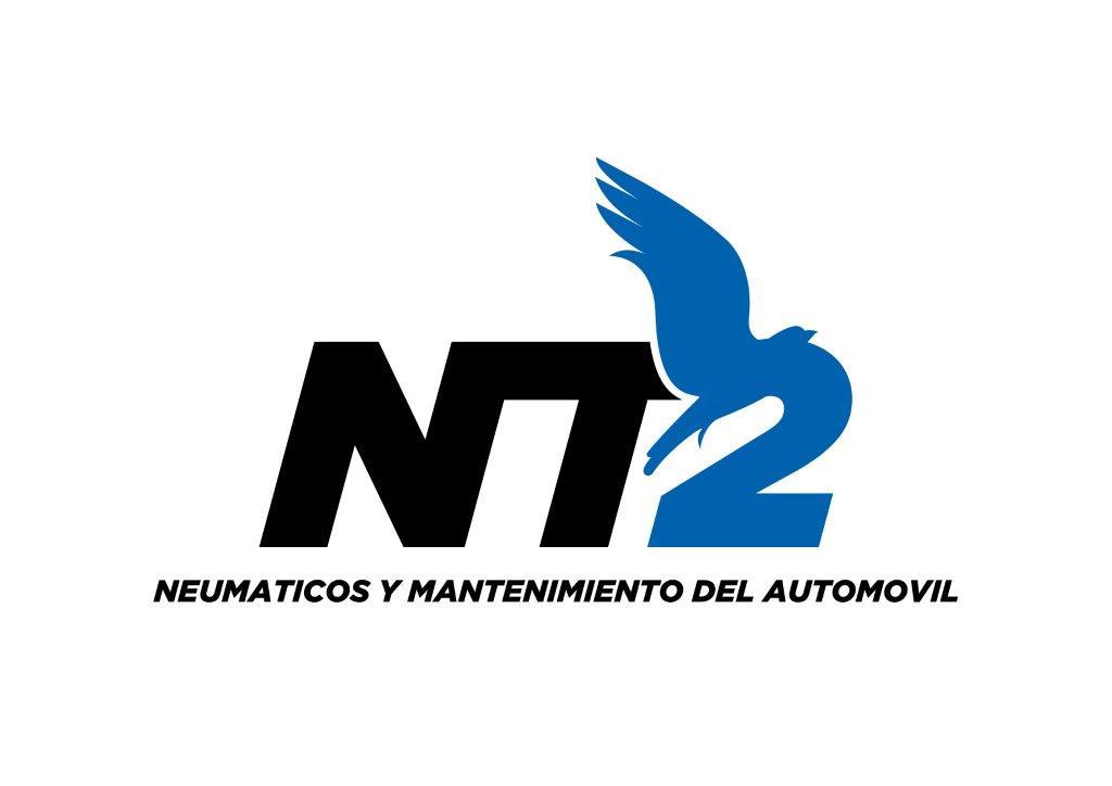 NT2 Neumáticos y Mantenimiento