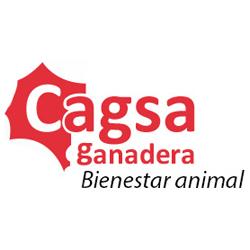Cagsa Ganadera Huelva
