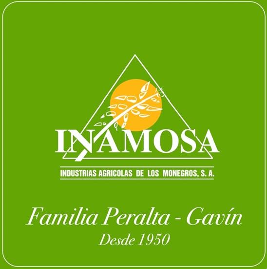 Inamosa-Cincacom