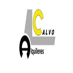 Electricidad Calvo