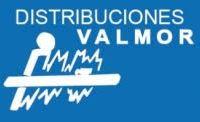 Distribuciones Valmor