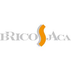 Brico Jaca