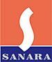 Brico Sanara Hogar