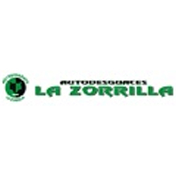 Desguaces La Zorrilla