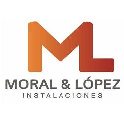 Instalaciones Moral Y López