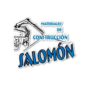 Materiales De Construcción Salomón C.B.