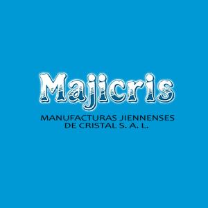 Majicris
