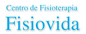 Centro De Fisioterapia Fisiovida