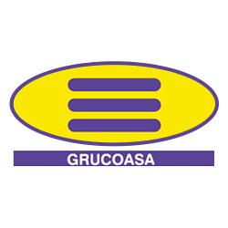Grucoasa