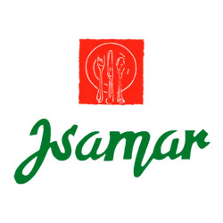 Catering Isamar