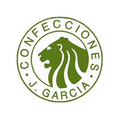 Confecciones J. García