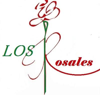 Residencia Los Rosales
