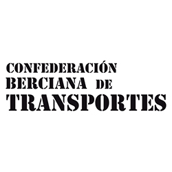 Confederación Berciana de Transportes