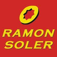 OPTIMUS - Ferretería Ramón Soler
