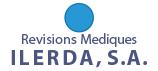 Revisiones Médicas Ilerda S.A