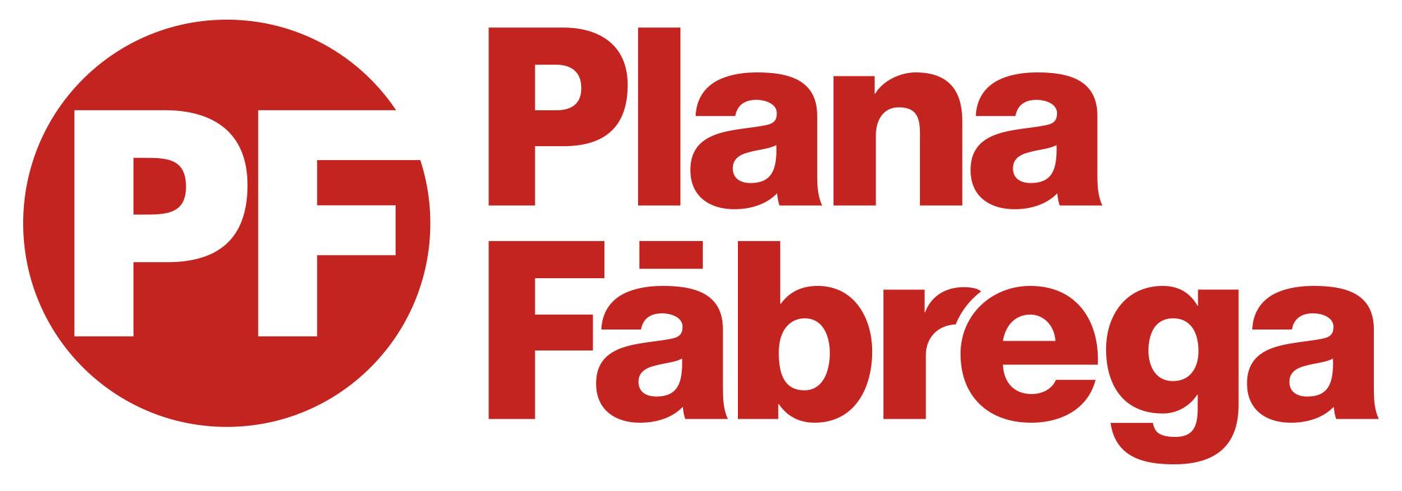 Plana Fàbrega Lleida